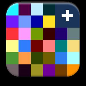 crainplus_logo-512