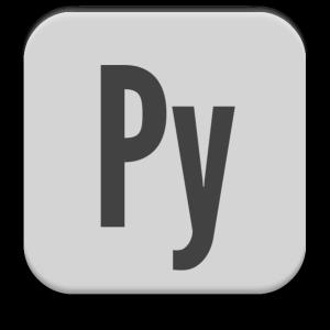 icon_py-512